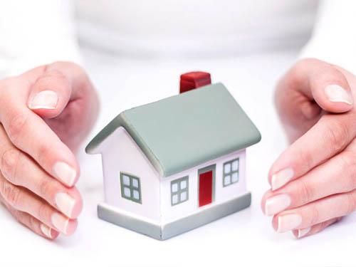 seguros de hogar y vivienda
