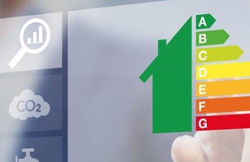 eficiencia energetica comunidad_propietarios